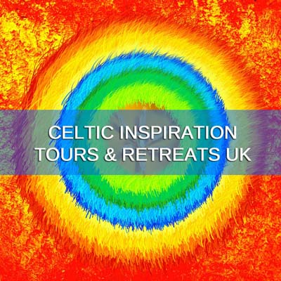 retreats tours uk celtic inspiration 400